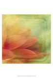 Filtered Dreams VII Print by Jennifer Jorgensen