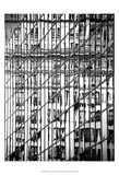Reflections of NYC II Prints by Jeff Pica