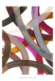 Infinite Path III Affiches par Jodi Fuchs