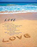 Love is Patient (1 Corinthians 13.4-8) Print