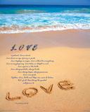 Love is Patient (1 Corinthians 13.4-8) Print