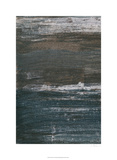 Sea Wall I Limited Edition by Charles McMullen