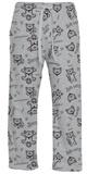Lounge Pants: The Big Bang Theory - Soft Kitty T-Shirts