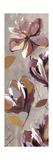 Cameroon Floral II Prints by Anna Polanski