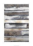 Earth & Smoke I Limited Edition by Jennifer Goldberger