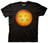Dragonball Z - Dragonball 1 T-shirts