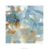 Sparkle Beach Limited Edition by Christina Long
