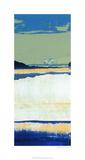 Progression II Premium Giclee Print by Sharon Gordon