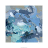 Tangled Edition limitée par Christina Long