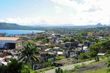 Baracoa, Guantanamo Province, Eastern Cuba, Cuba, West Indies, Caribbean, Central America Photographic Print by Karl Thomas