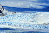 Perito Moreno Glacier Photographic Print by Pablo Cersosimo