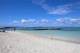 Beach, Blue Bay, Mauritius, Africa Photographic Print by Lynn Gail