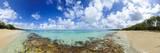 Maguana Beach (Playa Maguana) Photographic Print by Karl Thomas