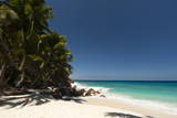 Fregate Island, Seychelles, Indian Ocean, Africa Photographic Print by Sergio Pitamitz