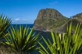 Kahakuloa Head, Western Maui, Hawaii, United States of America, Pacific Photographic Print by Michael Runkel