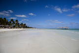 Cayo Coco Island, Ciego De Avila Province, Cuba, West Indies, Caribbean, Central America Photographic Print by Phil Clarke-Hill