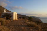 Kissamos Gulf, Crete, Greek Islands, Greece, Europe Photographic Print by Bruno Morandi