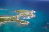 View of Devil's Bridge, Antigua, Leeward Islands, West Indies, Caribbean, Central America Photographic Print by Frank Fell