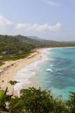 Long Bay, East Coast, Portland Parish, Jamaica, West Indies, Caribbean, Central America Photographie par Doug Pearson