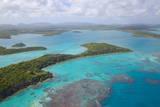 View of Mercers Creek Bay, Antigua, Leeward Islands, West Indies, Caribbean, Central America Photographic Print by Frank Fell