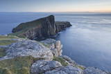 Neist Point Lighthouse Photographic Print by Julian Elliott