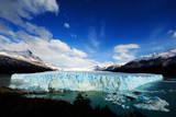 Perito Moreno Glacier Lámina fotográfica por Pablo Cersosimo