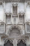 Cathedral of St. Elizabeth, Kosice, Kosice Region, Slovakia, Europe Photographic Print by Ian Trower