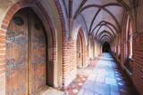 Medieval Malbork Castle Photographic Print by Christian Kober