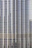 Burj Khalifa, Dubai, United Arab Emirates, Middle East Photographic Print by Amanda Hall