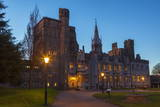 Cardiff Castle, Cardiff, Wales, United Kingdom, Europe Photographic Print by Billy Stock