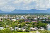 Kuching, Sarawak, Malaysian Borneo, Malaysia, Southeast Asia, Asia Photographic Print by Nico Tondini
