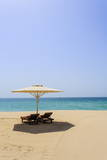 Jumeirah Beach, Dubai, United Arab Emirates, Middle East Photographic Print by Amanda Hall