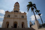 El Cobre, Cuban National Monument, Santiago De Cuba, Cuba, West Indies, Caribbean, Central America Photographic Print by Phil Clarke-Hill