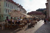 Old Town, Prague, Czech Republic, Europe Photographic Print by Phil Clarke-Hill