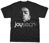 Jay Sean - B&W Shirts