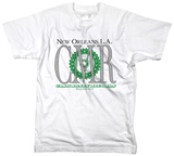 Cash Money Records - NOLA T-Shirt