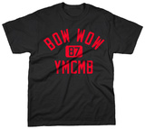 Bow Wow - Athletic 87 T-Shirt