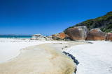 Wilsons Promontory National Park, Victoria, Australia, Pacific Photographic Print by Michael Runkel