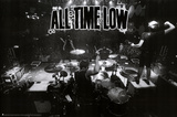 All Time Low Posters