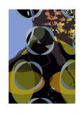 Jack 10 Giclee Print by Scott J. Davis