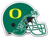 NCAA Oregon Ducks Vinyl Magnet Magnet