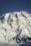 Annapurna I (South Face) Photographic Print by Andrew Taylor