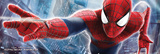 Amazing Spiderman 2 - Door Poster Billeder