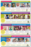 Child Development Theorists Posters Posters