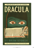 Dracula by Bram Stoker Photo