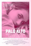 Palo Alto Posters