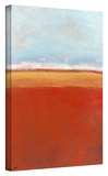 Big Sky Country IV Gallery-Wrapped Canvas Stretched Canvas Print