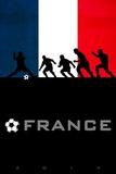 Brazil 2014 - France Photo