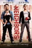 Neighbors Posters