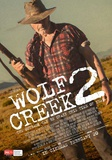 Wolf Creek 2 Masterprint